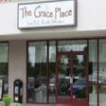 Shop at The Grace Place