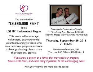 9-29-16 Celebration postcard