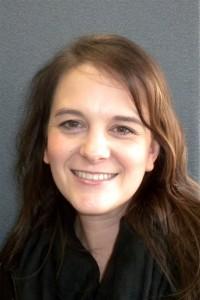 Melissa Dobney