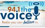 FM Radio 94.1