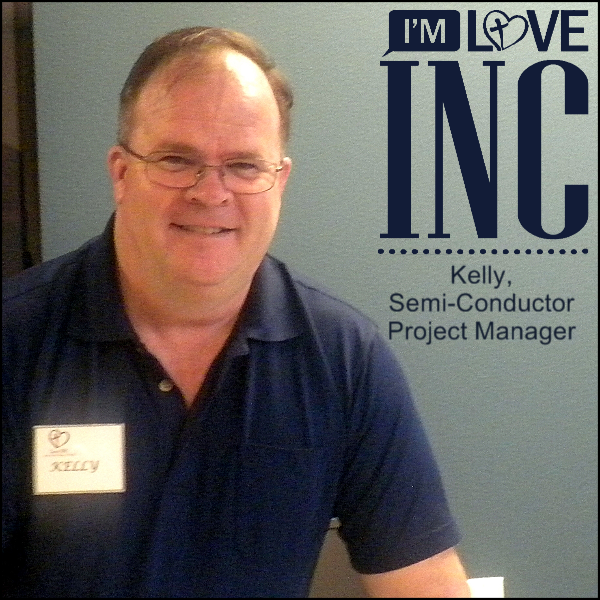 Kelly - Serving as a Transformational Program Counselor